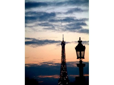 Nov_in_paris19