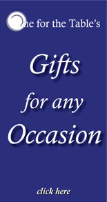 gifts_any_occasion7.jpg