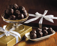 cabernet-and-sauvignon-chocolates.jpg