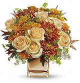 autumn-romance