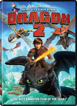 Dragon2DVD