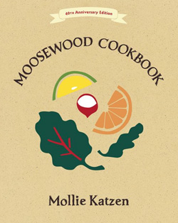 Moosewood40th