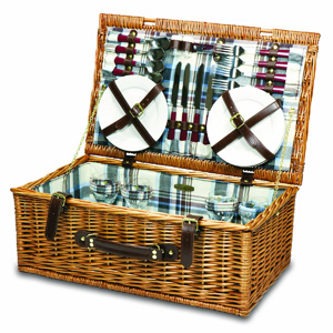 PicnicBasket4pp