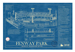 fenwayblueprint