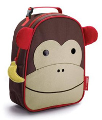 monkeybackpack