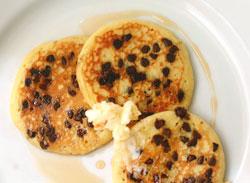 chippancakes.jpg