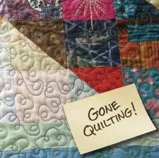 quilting.jpg
