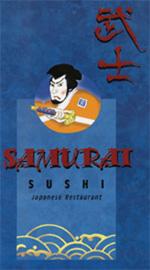 samuraimenucover.jpg