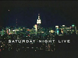 saturday_night_live_logo.jpg