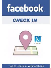 facebook-check-in-nfc-smart-poster-300x300