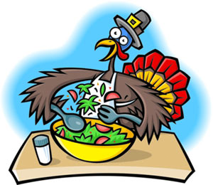 funny-thanksgiving-clipart-4.jpg