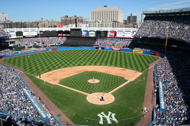 old-yankees-stadium1
