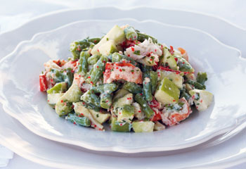 lobster-avocado-salad.jpg