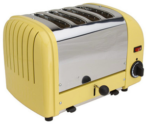 modern-toasters