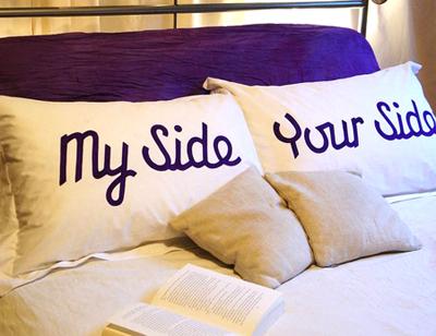 my-side