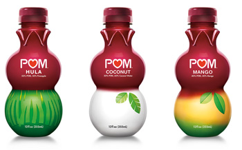 pomdrinks1