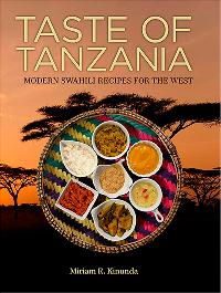 Taste-of-Tanzania
