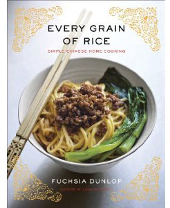 everygrainbook