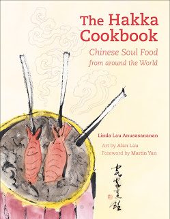 hakkacookbook