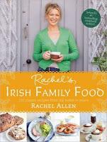irishfamily