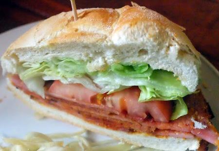 peamealsandwich