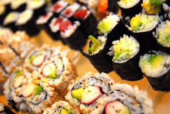 sushi lhr2revsqb1qdytxb