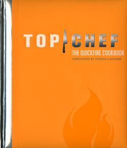 topchefquickfire.jpg