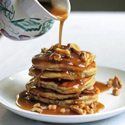 walnutpancakes