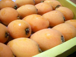 box-of-loquats.jpg