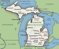 michigan_map.jpg
