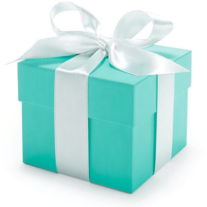 tiffanybluebox