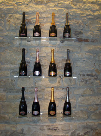 wine-of-prosecco