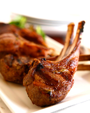 easter-lamb-recipes 1395649420