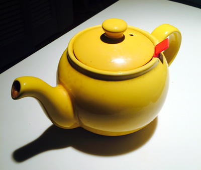 yellowteapot2