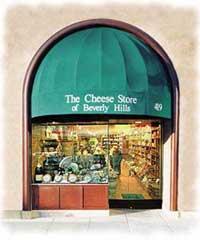 cheese-store.jpg