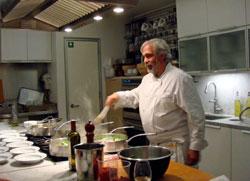 chefcooking.jpg