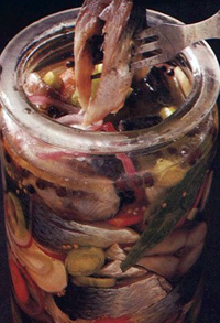 pickled-herring.jpg