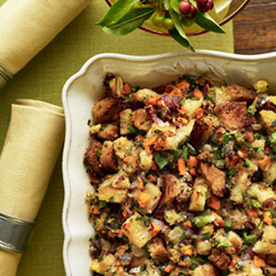 vegetable-herb-stuffing.jpg