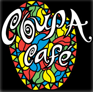 coupa-cafe-icon-logo.jpg