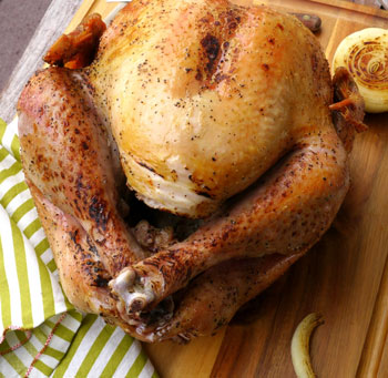 Salt-and-Pepper-Turkey-made-in-an-Electric-Outdoor-Roaster-a-quick-and-easy-process