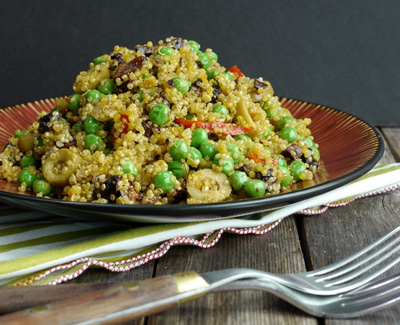 Spanish-Style-Quinoa-the-perfect-addition-to-any-meal