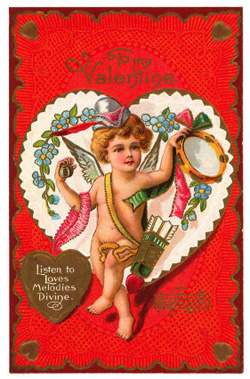 cupid-with-tamborine.jpg