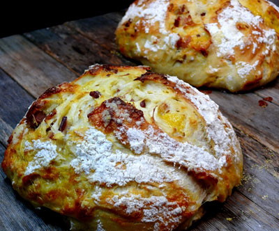easy-artisan-bacon-cheese-bread-