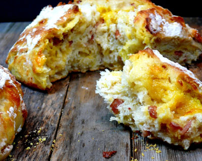 easy-artisan-bacon-cheese-bread-1-
