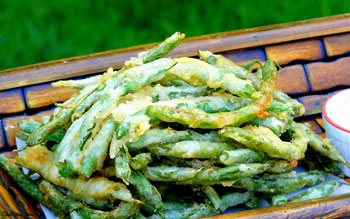 friedgreenbeans.jpg