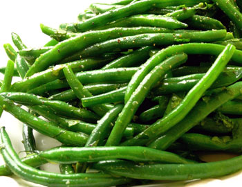 greenbeans.jpg