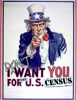 uncle-sam_census.jpg