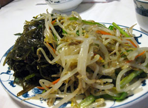 chungkingnoodles