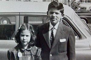 davidandbarbara1950s
