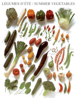 summer-vegetables.jpg
